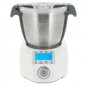 COMPACT COOK - Robot De Cuisine Multifonction