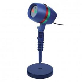 STAR SHOWER MOTION - Projecteur Laser