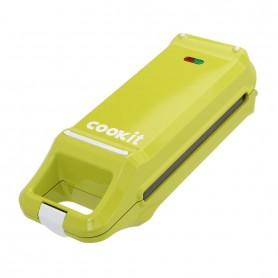 COOK IT - Appareil de Cuisson