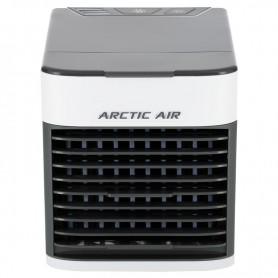 ARCTIC CUBE ULTRA - Rafraîchisseur d'Air Compact