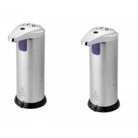 DISTRI SOAP X2 - Distributeur de savon automatique