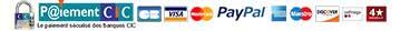 logo_payment_footer.jpg