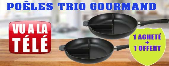 pub trio gourmand.jpg